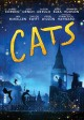 Cats [videorecording]
