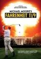 Fahrenheit 11/9 [videorecording]