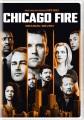Chicago Fire. Season seven [videorecording].
