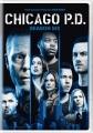 Chicago P.D. Season six [videorecording]