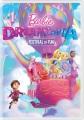 Barbie dreamtopia. Festival of fun [videorecording]