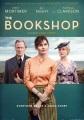 The bookshop [videorecording]