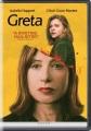 Greta [videorecording]