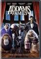 The Addams family [videorecording]