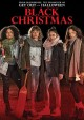 Black Christmas [videorecording]