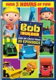 Bob the builder. Can-do crew pack [videorecording].