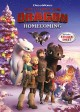 How to Train Your Dragon: Homecoming [videorecording].