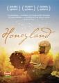 Honeyland [videorecording]