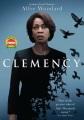 Clemency [videorecording]