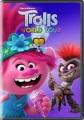 Trolls world tour [videorecording]