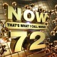Now That's What I Call Music 72 [sound recording].