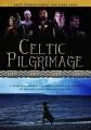 Celtic pilgrimage [videorecording]