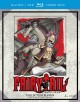 Fairy tail. Collection eleven [videorecording]