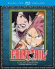 Fairy tail. Collection seven [videorecording]
