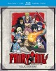 Fairy tail. Collection eight [videorecording]