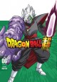 Dragon ball super. Part 6 [videorecording]
