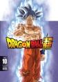 Dragon ball super. Part 10 [videorecording]