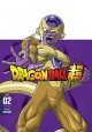 Dragon ball super. Part 2 [videorecording]