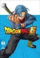 Dragon Ball super. Part 4 [videorecording]