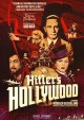 Hitler's Hollywood [videorecording]