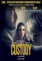Custody [videorecording]