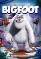 Bigfoot [videorecording]