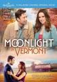 Moonlight in Vermont [videorecording]