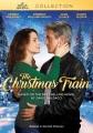 The Christmas train [videorecording]