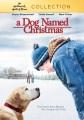 A dog named Christmas [videorecording]