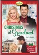 Christmas at Graceland [videorecording]