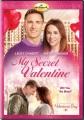 My secret valentine [videorecording]