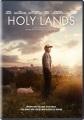 Holy lands [videorecording]