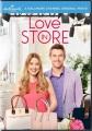 Love in store [videorecording]