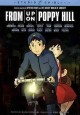 From up on Poppy Hill [videorecording]