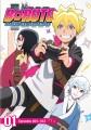 Boruto : Naruto next generations. Set 1 [videorecording]