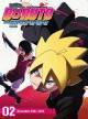 Boruto : Naruto next generations. Set 2 [videorecording]