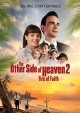 The other side of heaven 2 [videorecording] : fire of faith