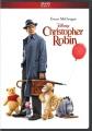 Christopher Robin [videorecording]
