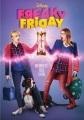 Freaky Friday [videorecording]