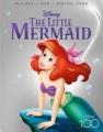 The Little Mermaid [videorecording].