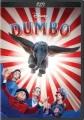 Dumbo [videorecording]