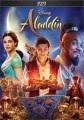 Aladdin [videorecording]