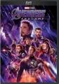 Avengers [videorecording] : endgame
