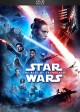 The rise of Skywalker [videorecording]