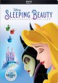 Sleeping Beauty [videorecording].