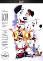 101 dalmatians [videorecording]