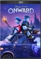 Onward [videorecording]