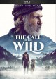 The call of the wild [videorecording]