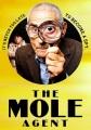 The mole agent [videorecording]