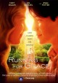 Running for Grace [videorecording]